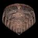 Люстра Версаль с подвесом 105